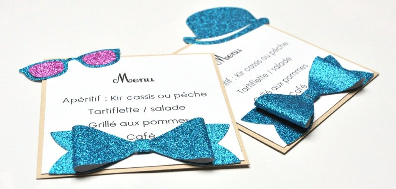 CARTES_Oh glitter-DT Lilou (4)