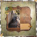scrapbooking - paris - 01