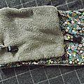 Une écharpe qui n'en est pas une bis