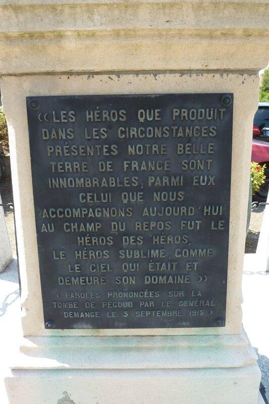 Pegoud_monument_Petit-Croix_12-08-2015_06