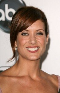 kate_walsh_1