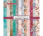 scrapberrys-paper-collection-set-6x6-natures-spiri