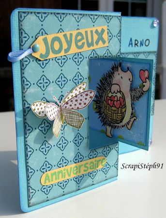 mon_blog___carte_nono_avril_09___02