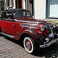 Bmw 329 cabriolet-1936