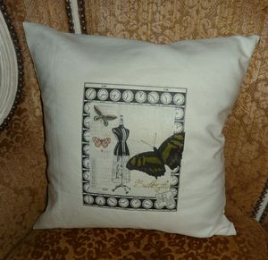 Housse_coussin__Lin_Butterfly