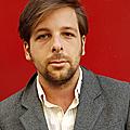 interview d'antoine de bary, réalisateur du film