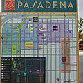 Pasadena (44)