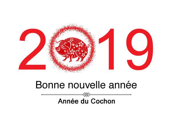 Année-du-Cochon