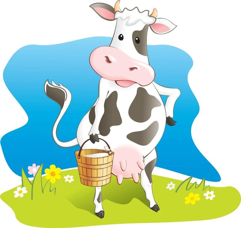 les laits v g taux ou comment remplacer le lait de vache la nature nous fait du bien. Black Bedroom Furniture Sets. Home Design Ideas