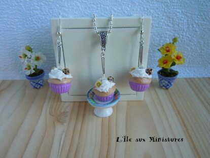 parure cupcake 001_374