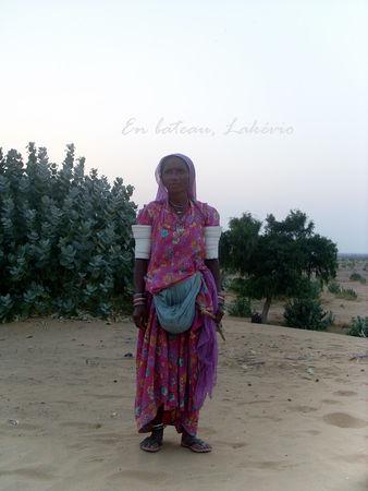Jaisalmer_555