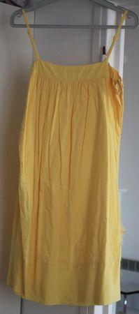 robe_jaune