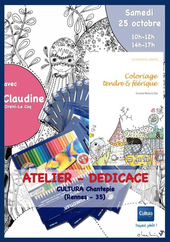 Prepa Atelier Cultura 25-10