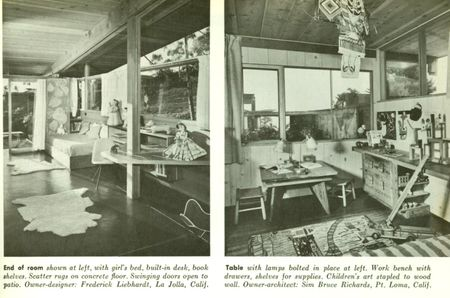 children_s_rooms_and_play_yards_1964_3