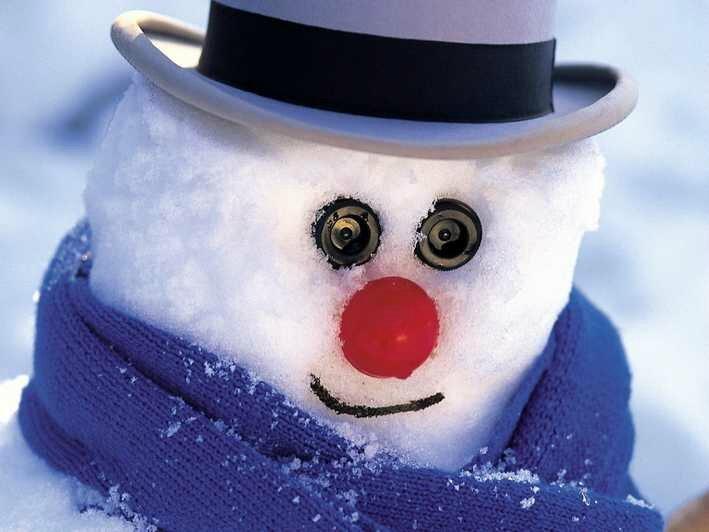 Snowmen-1-2