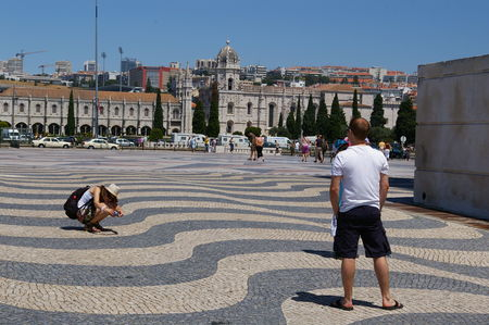 2010_08_PORTUGAL_photos_Jb_233