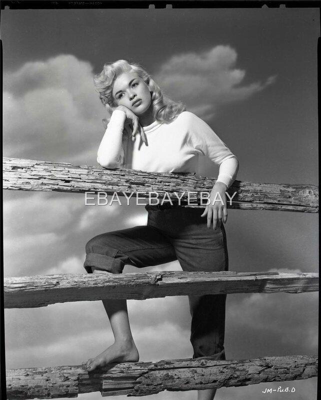 jayne-portrait_columbia-1953-studio-7-4
