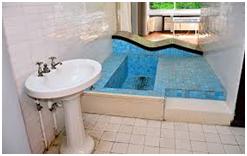 le corbusier et la villa savoye frachet. Black Bedroom Furniture Sets. Home Design Ideas