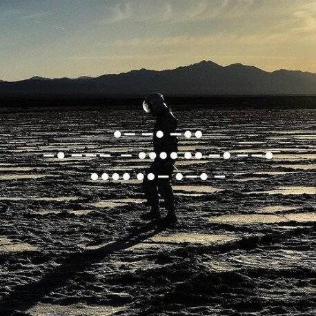 spiritualized-and-nothing-hurt-white-vinyl