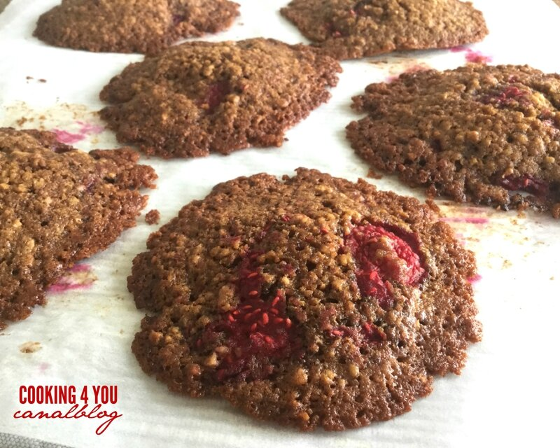 cookies laura todd cuisson 008