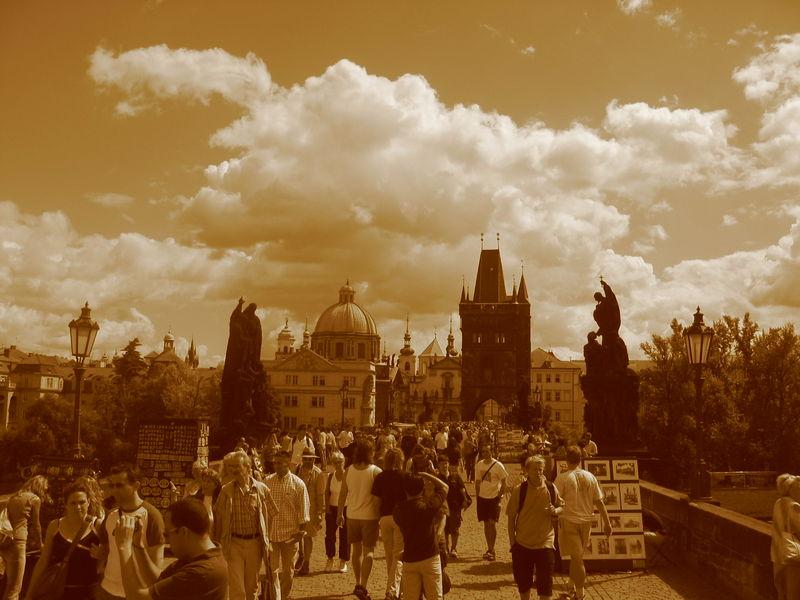 Pont_Charles_Prague