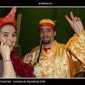 AmbianceGrandBal-Carnaval2Wazemmes2008-104