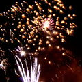XW - 2008 - FEU D ARTIFICE 10/08/2008