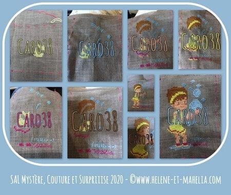 caro38_sal surpriiise_col3