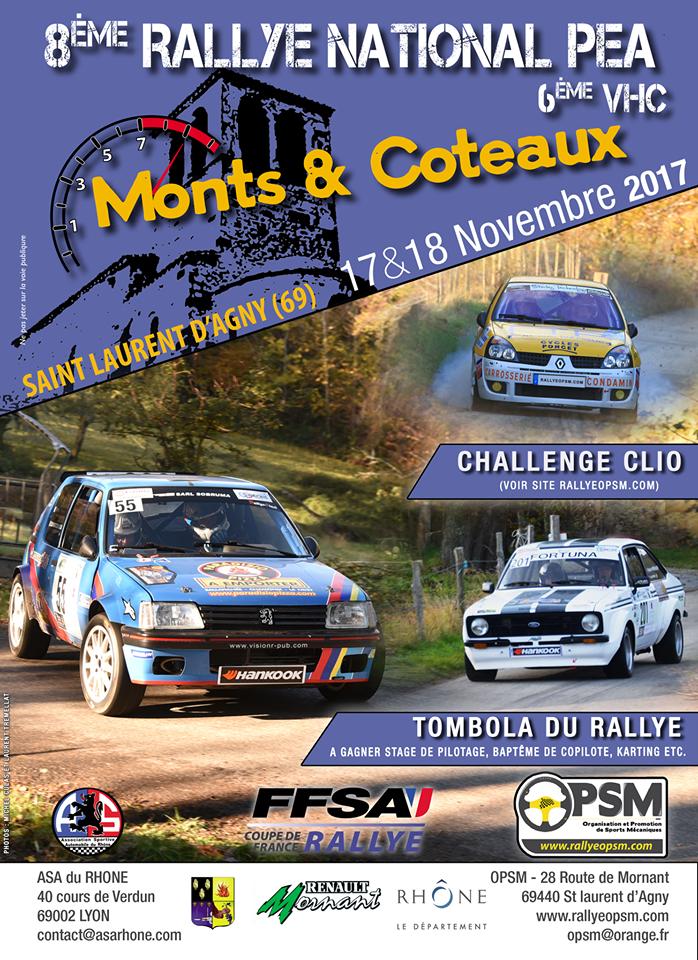 Monts et Coteaux 2017_ES6_001
