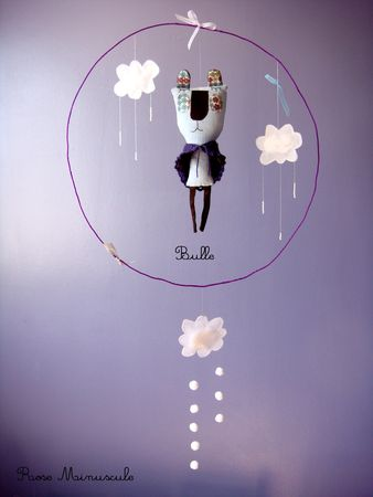 bulle_lilas_1