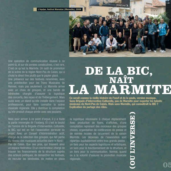 10ans2Marmite-5