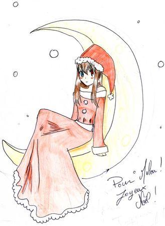 Dessin pour Noël024