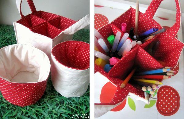 panier coloriage (3)