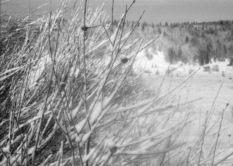 N 2002-02 Vacances de neiges aux Rousses (février ou mars 2001) 08