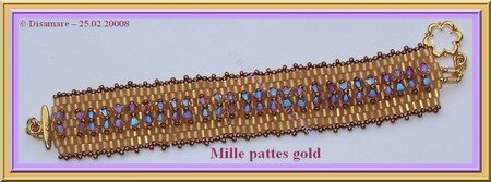 Mille_pattes_gold___B