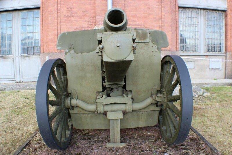 122mmMle1909StPetersburg1
