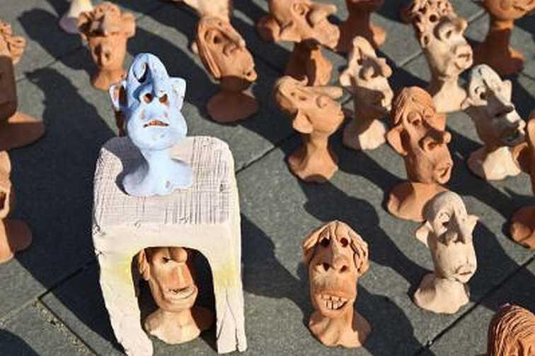 andrei-pandea-ceramics-9