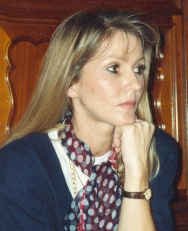 viviane 1992 (3)
