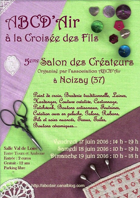 ABCD'Air-affiche-salon-2016