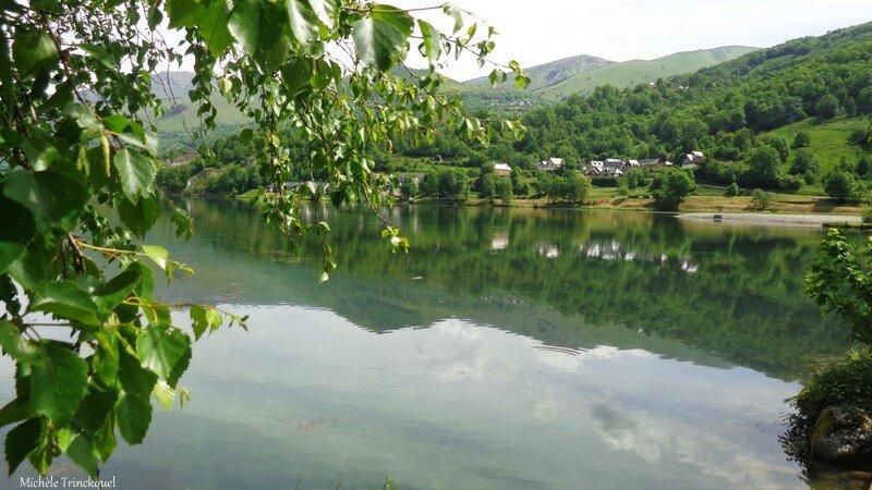 Lac Genos 09061619