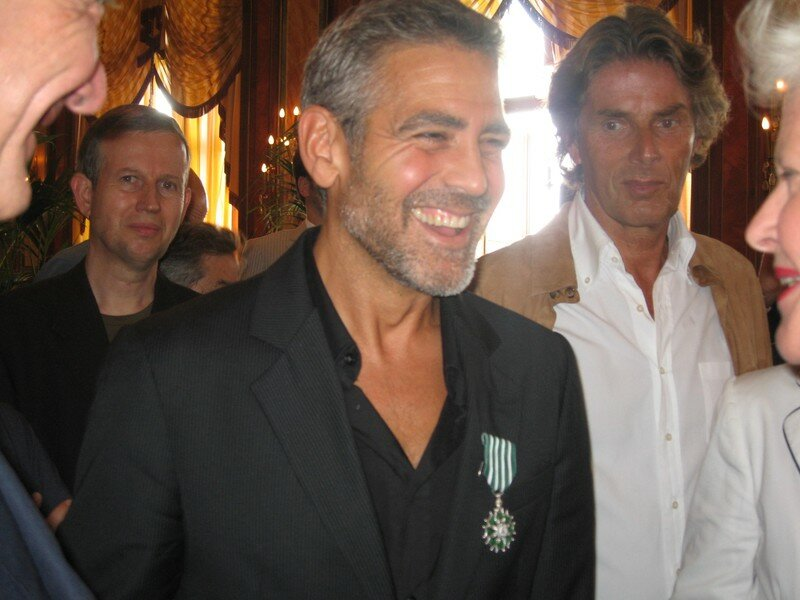 clooney deauville 2007 025