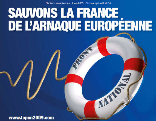Affiche_arnaque_europeenne