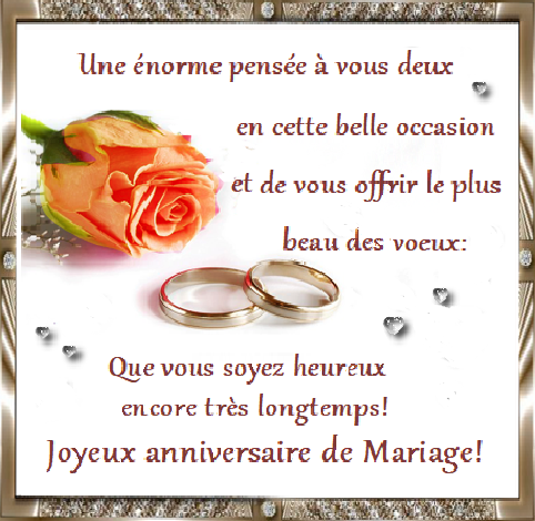 anniversaire mariage pat