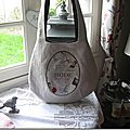 Windows-Live-Writer/BOUTIQUE_B80E/sacs-bandouliere-sac-besace-en-toile-epaisse-gris-p-8536195-le-20-008-3c297-69ae5_thumb
