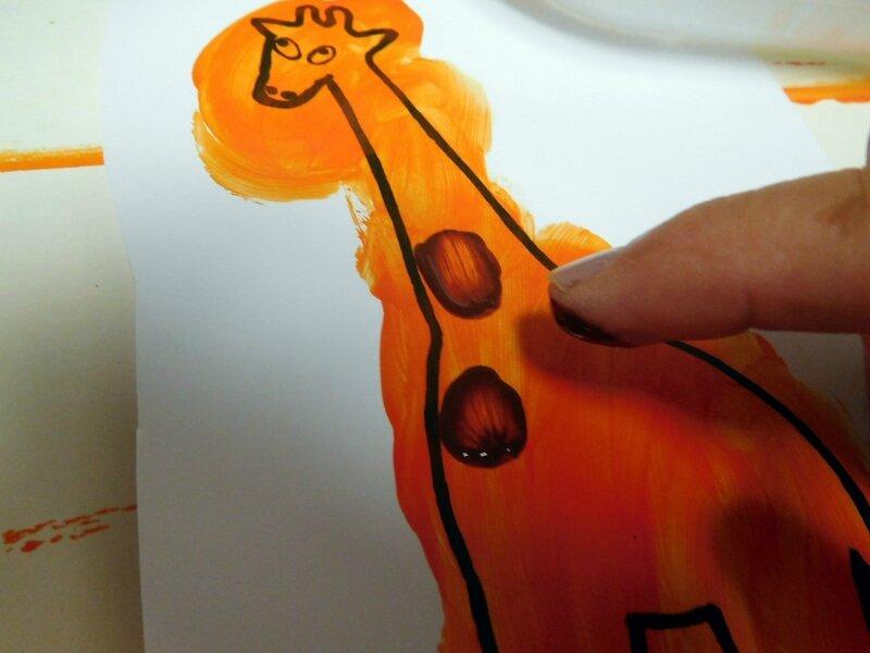 215_Afrique_A dos de girafe (35)