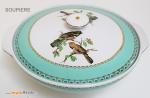 SOUPIERE-4-BADONVILLER-Oiseaux-muluBrok-Vintage