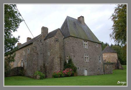 Manoir de Gonneville (4)c