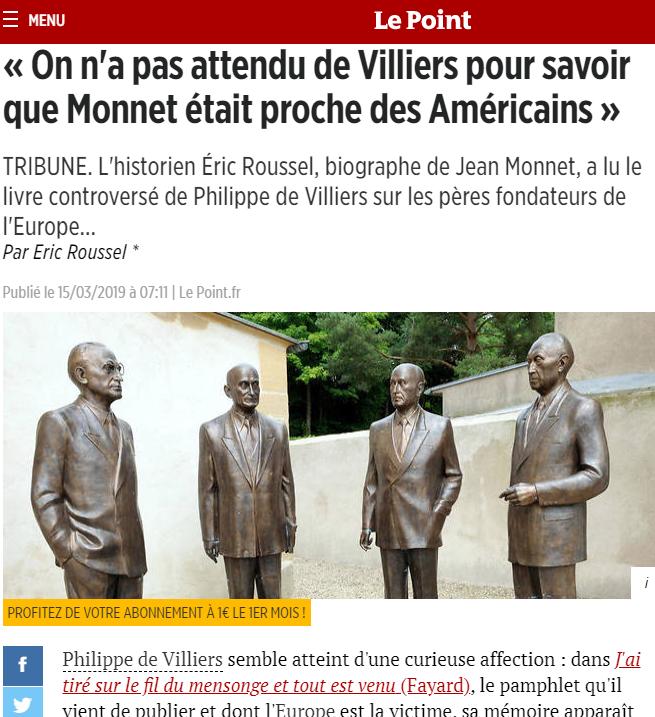 2019-12-28 14_14_04-«On n'a pas attendu de Villiers pour savoir que Monnet était proche des América