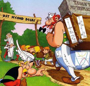 asterix_rentree
