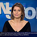 stephaniedemuru02.2016_01_01_nonstopBFMTV
